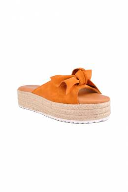 clogs CSY BY BROSSHOES CSFR23050NA