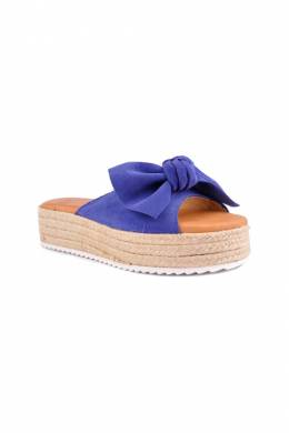 clogs CSY BY BROSSHOES CSFR23050AZ