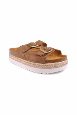 clogs BELANG BY BROSSHOES BESA181A31TA