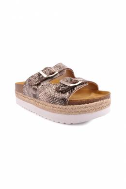 clogs BELANG BY BROSSHOES BESA181A31PI