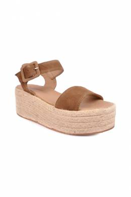 clogs BELANG BY BROSSHOES BEEL191A47TA
