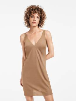 pure dress Wolford 109759