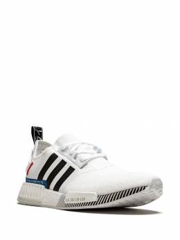 Adidas - NMD_R1 sneakers 35395066860000000000
