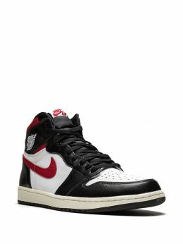 Jordan - Air Jordan 1 Retro High OG sneakers 68866995038908000000