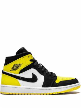 Jordan - Air Jordan 1 Mid SE sneakers 55063995038909000000