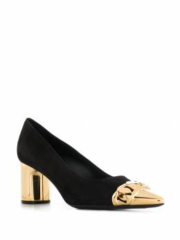 Casadei - Agyness Luxe pumps 35N6669C663595059936
