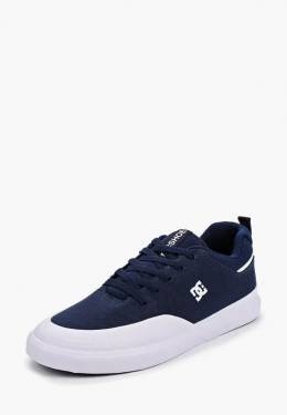 Кеды DC Shoes ADYS100526