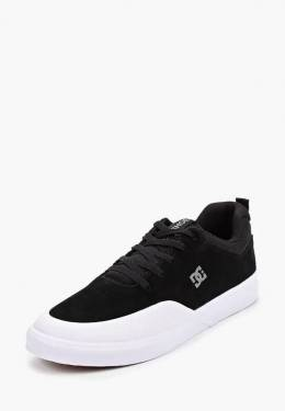 Кеды DC Shoes ADYS100519