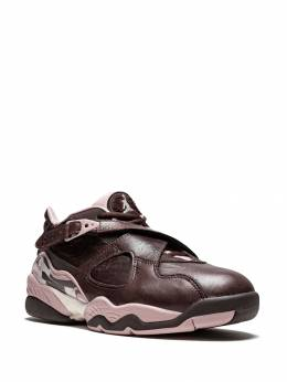 Jordan - Air Jordan 8 Retro Low sneakers 05906995053969000000
