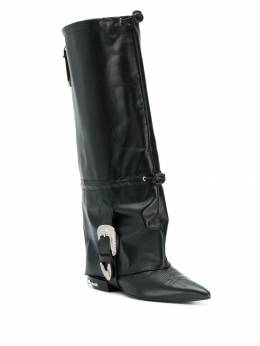 Toga Pulla - knee-high boots PW980A69665956096350