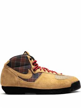 Nike - Air Approach Mid sneakers 68936695965958000000