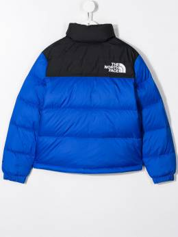The North Face Kids - padded jacket NOJ95053039000000000