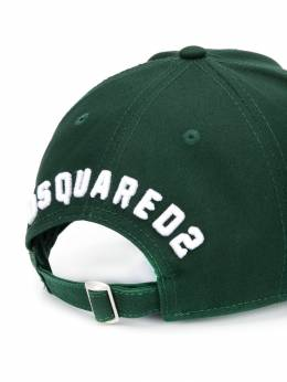 Dsquared2 - Icon cap 566965C6666995005535