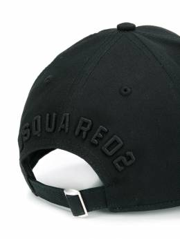 Dsquared2 - Icon cap 566965C6666995005503