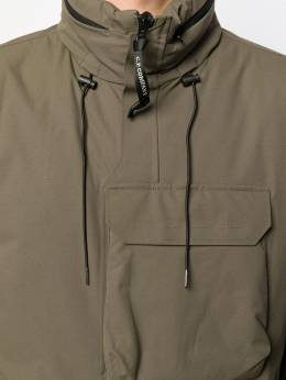 CP Company - lightweight jacket MOW600A665993A950383