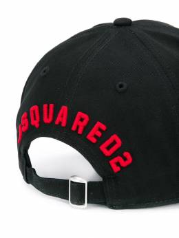 Dsquared2 - Icon cap 566965C6666995005506
