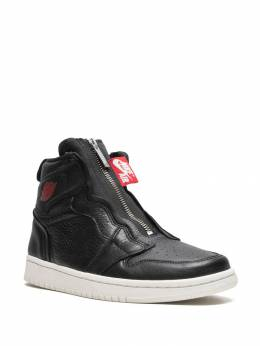 Jordan - air jordan 1 zip prem sneakers 53566695053985000000