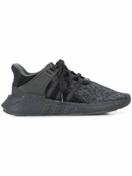 Adidas кроссовки adidas Originals EQT Support 93/17 BY9512