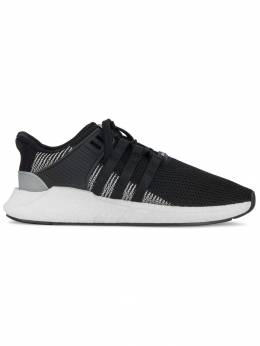 Adidas кроссовки adidas Originals EQT Support ADV BY9509