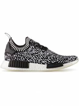 Adidas кроссовки adidas Originals NMD_R1 Primeknit BY3013