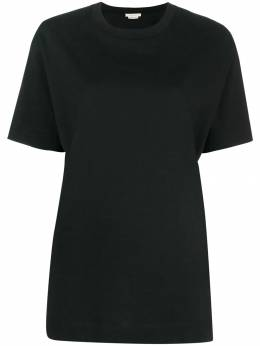 1017 ALYX 9SM - loose fitted T-shirt TS6695A9300563600000