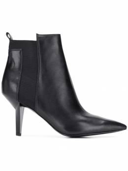 Kendall+Kylie - ankle boots IVA93996935000000000