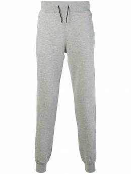 Hydrogen - tapered track pants 96593095533000000000