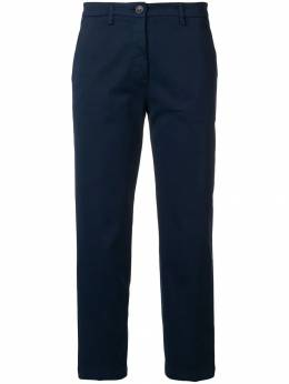 Department 5 - chino trousers P33T9369930558650000