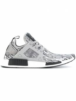 Adidas кроссовки NMD_XR1 Primeknit BY1910