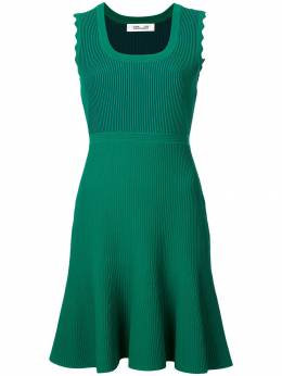 Diane von Furstenberg - Adi dress 56DVF935089030000000