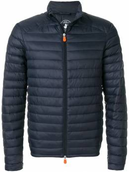 Save The Duck - round neck padded jacket 53MGIGA6903330550000