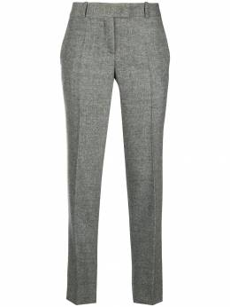 Ermanno Scervino - tailored fitted trousers 6P369FFF936386990000