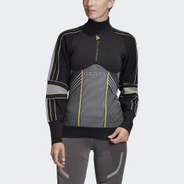 Лонгслив RUN OD MIDLAYER Adidas by Stella McCartney EA2134210,230,250,270