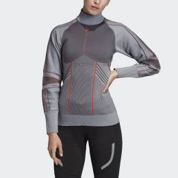 Лонгслив RUN OD MIDLAYER Adidas by Stella McCartney DY8491-0002210