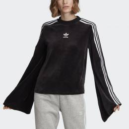 Свитшот Velour Adidas Originals ED4752-0002470