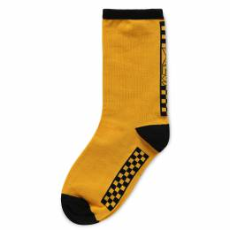 Носки The Ticker Socks (1 пара) Vans 0193392112236