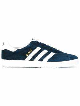 Adidas кроссовки adidas Originals Gazelle BB5478