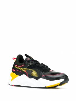 Puma - low-top sneakers 990RSX95063669000000