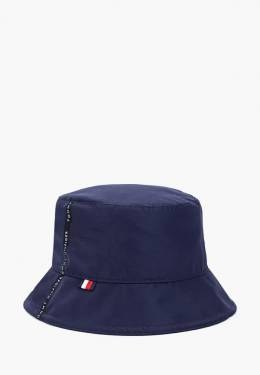 Панама Tommy Hilfiger AM0AM05250