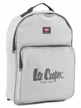 Рюкзак Lee Cooper MT2W113737AS2LC2/CHG CHG