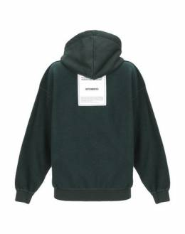 Толстовка Vetements 12309033UB
