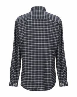 Pубашка Selected Homme 38859753CG