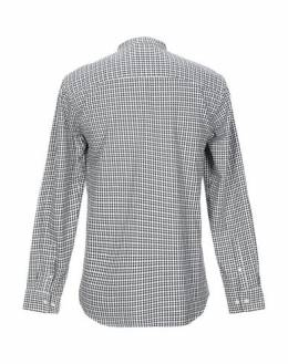 Pубашка Selected Homme 38858466RC