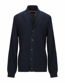 Кардиган Selected Homme 39992042MN