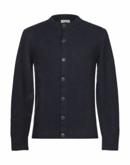 Кардиган Selected Homme 39993401TT