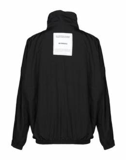 Куртка Vetements 41909200KT