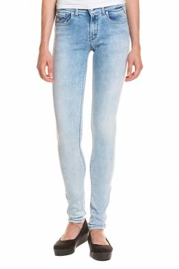 JEANS Replay 236050233900