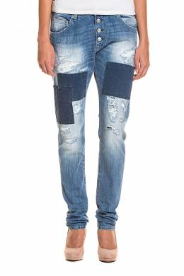 JEANS Replay 236050220900