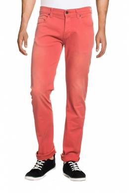 JEANS 7 For All Mankind 256062000800