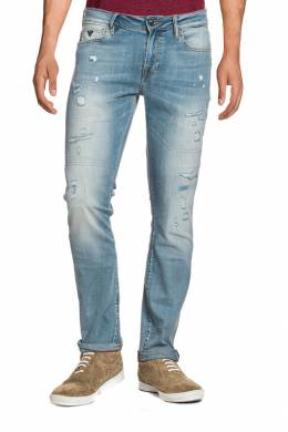 Jeans Guess 217062259900